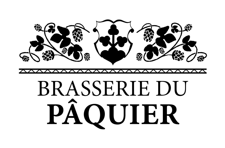 BRASSERIE DU PÂQUIER